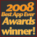 BestAppEver_badge