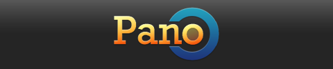 webview_pano